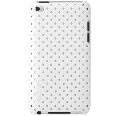http://d3d71ba2asa5oz.cloudfront.net/12015324/images/cl56523-incase-perforated-snap-case-for-ipod-touch-white-33__81355.jpg