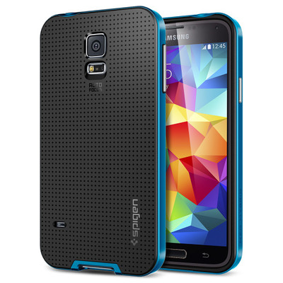 http://d3d71ba2asa5oz.cloudfront.net/12015324/images/gs5_case_neo_hybrid_electric_blue_2_91782.jpg