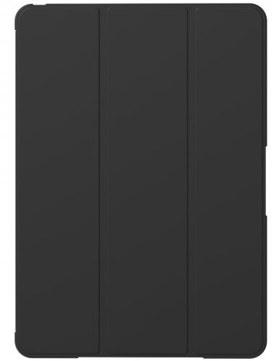 Skech Flipper for iPad Air - Black - IPD5-FP-BLK