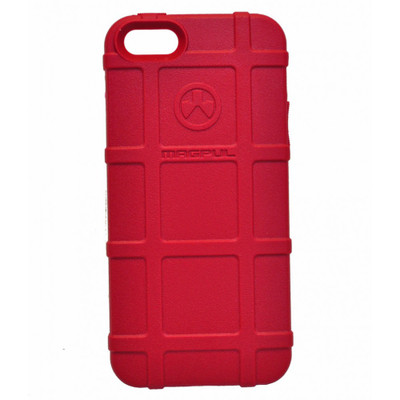 http://d3d71ba2asa5oz.cloudfront.net/12015324/images/magpul_iphone_5_field_case_red__03933.jpg