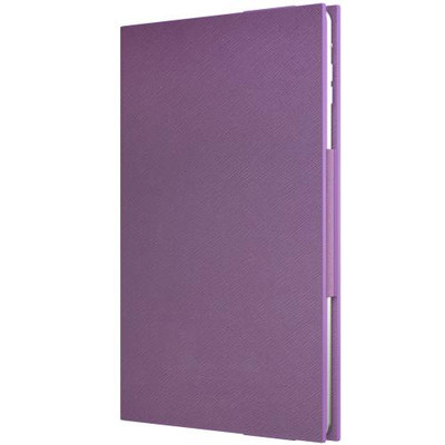 Skech Skechbook for iPad air - Purple - iPD5-SB-PRP