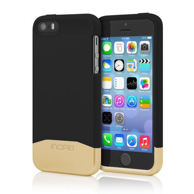 http://d3d71ba2asa5oz.cloudfront.net/12015324/images/incipio_iphone_5_5s_edge_chrome_case_black_gold_ab_92775.jpg