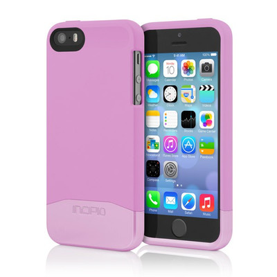 http://d3d71ba2asa5oz.cloudfront.net/12015324/images/incipio_iphone_5_5s_edge_chrome_case_purple_ab_36041.jpg