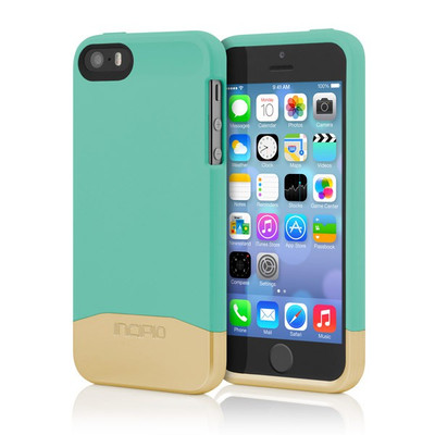 http://d3d71ba2asa5oz.cloudfront.net/12015324/images/incipio_iphone_5_5s_edge_chrome_case_teal_ab_69764.jpg