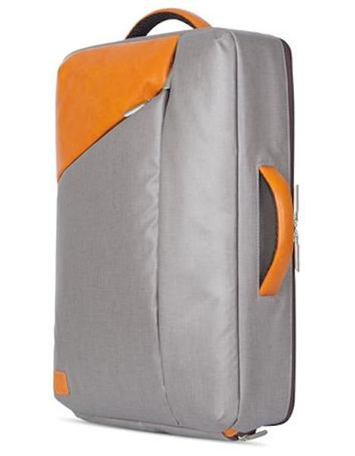 http://d3d71ba2asa5oz.cloudfront.net/12015324/images/venturo_bags_laptop_backpack_venturo_gray_2997_68764.jpg