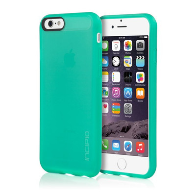http://d3d71ba2asa5oz.cloudfront.net/12015324/images/incipio_iphone_6_ngp_case_teal_ab_39328.jpg