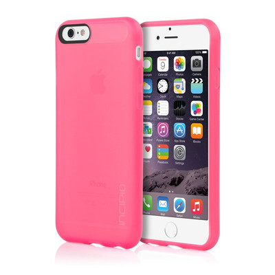 http://d3d71ba2asa5oz.cloudfront.net/12015324/images/incipio_iphone_6_ngp_case_neon_pink_ab_1_74572.jpg