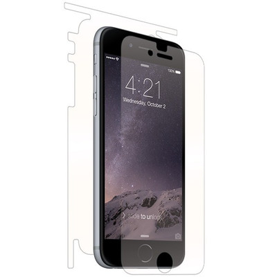 http://d3d71ba2asa5oz.cloudfront.net/12015324/images/bodyguardz_apple_iphone_6_ut_clearskins_fullbody_8_69699.jpg