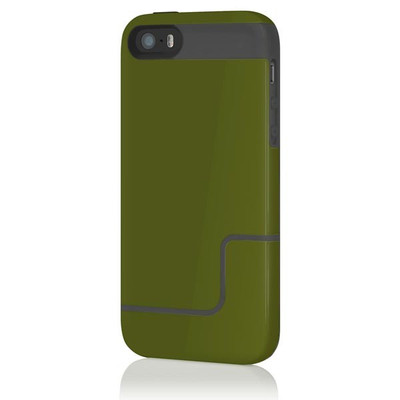 http://d3d71ba2asa5oz.cloudfront.net/12015324/images/incipio_edge_pro_iphone_5s_case_green_charcoal_back__92099.jpg