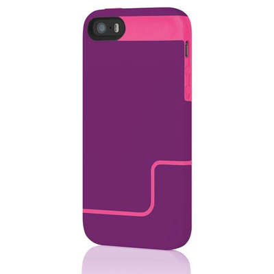 http://d3d71ba2asa5oz.cloudfront.net/12015324/images/incipio_edge_pro_iphone_5s_case_purple_pink_back_1__99104.jpg