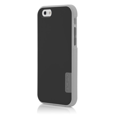 http://d3d71ba2asa5oz.cloudfront.net/12015324/images/incipio-iphone-6-phenom-case-black-gray-b_1.jpg