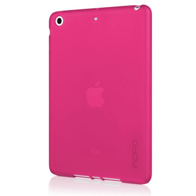 http://d3d71ba2asa5oz.cloudfront.net/12015324/images/incipio_ngp_ipad_mini_2_case_pink_back_1__95503.jpg