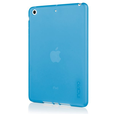http://d3d71ba2asa5oz.cloudfront.net/12015324/images/incipio_ngp_ipad_mini_2_case_blue_back_3__98034.jpg