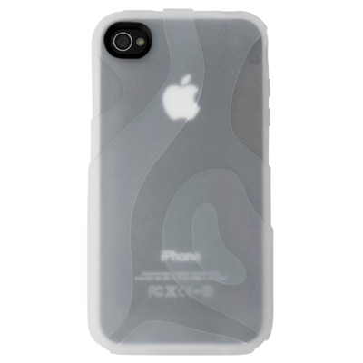 http://d3d71ba2asa5oz.cloudfront.net/12015324/images/incase-3d-protective-cover-iphone-4-clear__09971.jpg