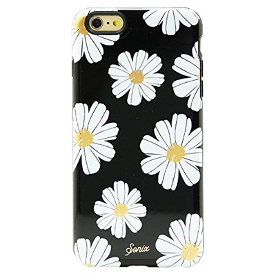 http://d3d71ba2asa5oz.cloudfront.net/12015324/images/sonix-case-for-iphone-6-plus-retail-packaging-pansy-0-1.jpg