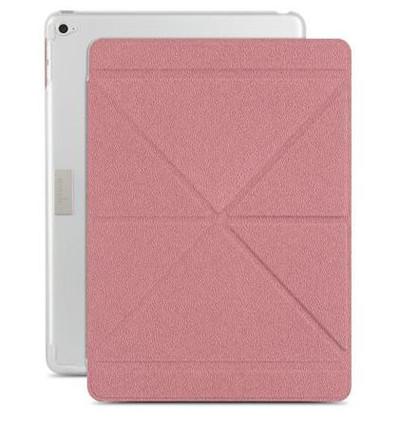 http://d3d71ba2asa5oz.cloudfront.net/12015324/images/versacover-for-ipad-air-2-versacover-for-ipad-air-2-pink-3866.jpeg