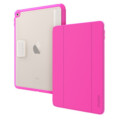 http://d3d71ba2asa5oz.cloudfront.net/12015324/images/incipio-ipad-air-2-octane-case-neon-pink-ab.jpg