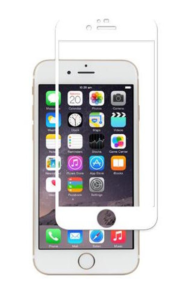 http://d3d71ba2asa5oz.cloudfront.net/12015324/images/ivisor-glass-for-iphone-6-screen-protector-ivisor-glass-iphone-6-white-3402.jpeg