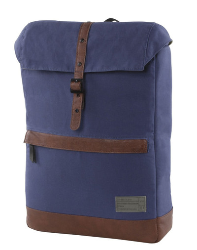 http://d3d71ba2asa5oz.cloudfront.net/12015324/images/alliance_backpack_7.jpg