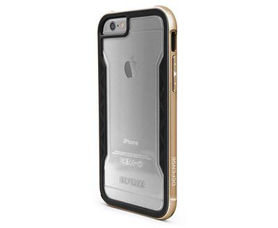 http://d3d71ba2asa5oz.cloudfront.net/12015324/images/434829-defense-shield-for-iphone-6-gold-hero_04fc5a03-641f-4194-a2bc-31d5d35bc58d_1024x1024.jpg