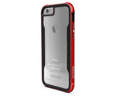 http://d3d71ba2asa5oz.cloudfront.net/12015324/images/434836-defense-shield-for-iphone-6-red-hero_705b2a38-52bb-400d-9d38-b6cd20de4a8f_1024x1024.jpg