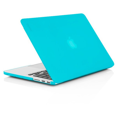 http://d3d71ba2asa5oz.cloudfront.net/12015324/images/incipio-macbook-pro-retina-display-13-in-laptop-case-thin-feather-blue-d.jpg