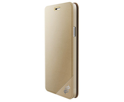 http://d3d71ba2asa5oz.cloudfront.net/12015324/images/437295-dash-folio-one-for-samsung-galaxy-s6-gold-hero_cd1b446d-3290-4e91-a35d-8a62a19455df_1024x1024.jpg