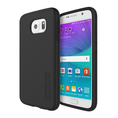 http://d3d71ba2asa5oz.cloudfront.net/12015324/images/incipio-shock-absorbing-dualpro-samsung-galaxy-s6-case-black-r-main.jpg