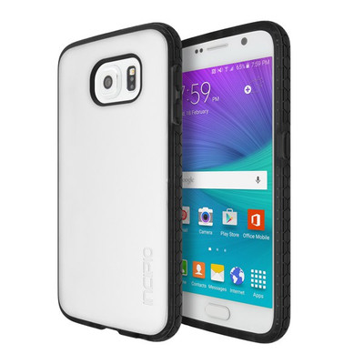 http://d3d71ba2asa5oz.cloudfront.net/12015324/images/incipio-clear-octane-samsung-galaxy-s6-case-frost-black-r-main.jpg