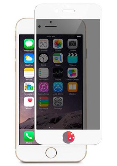 http://d3d71ba2asa5oz.cloudfront.net/12015324/images/ivisor-glass-privacy-for-iphone-6-iphone-6-privacy-screen-protector-ivisor-glass-4401.jpeg