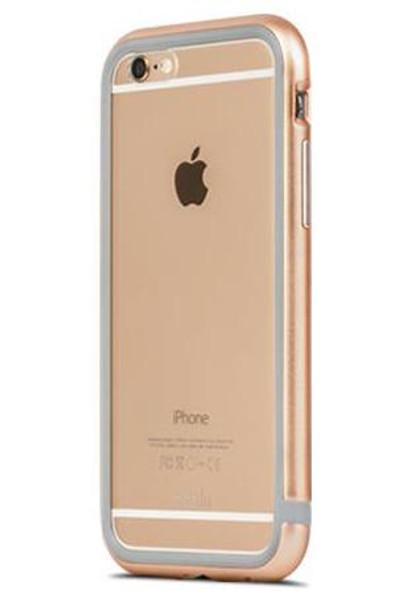 http://d3d71ba2asa5oz.cloudfront.net/12015324/images/iglaze-luxe-for-iphone-6-iglaze-luxe-for-iphone-6-gold-4670.jpeg