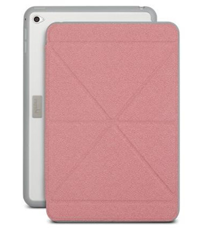 http://d3d71ba2asa5oz.cloudfront.net/12015324/images/versacover-for-ipad-mini-4-versacover-for-ipad-mini-4-pink-4832.jpeg