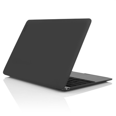 http://d3d71ba2asa5oz.cloudfront.net/12015324/images/incipio-12-inch-macbook-retina-display-laptop-cases-thin-feather-translucent-black-d.jpg