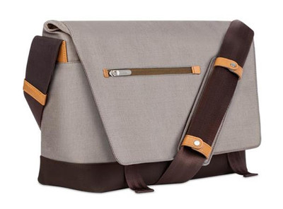 http://d3d71ba2asa5oz.cloudfront.net/12015324/images/aerio-aerio-messenger-bag-gray-4925.jpeg