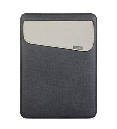 http://d3d71ba2asa5oz.cloudfront.net/12015324/images/muse-13-case-sleeve-microfiber-muse-macbook-13-black-5046.jpeg