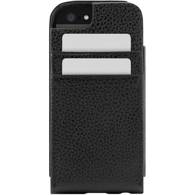 http://d3d71ba2asa5oz.cloudfront.net/12015324/images/incase_designs_corp_es89051_leather_sleeve_for_iphone_1355160976000_904637.jpg
