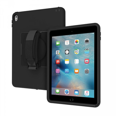 http://d3d71ba2asa5oz.cloudfront.net/12015324/images/incipio-capture-ipad-pro-9.7-case-black-ab.jpg