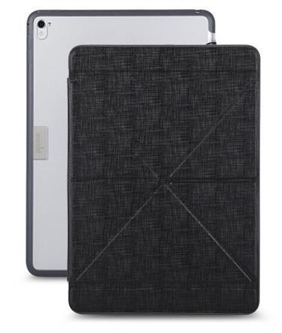 Moshi Versacover for iPad Pro 9.7
