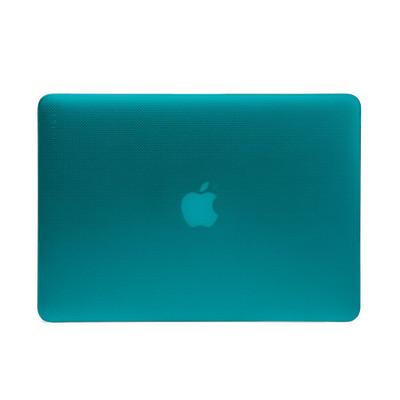 "Incase Hardshell Case for 13"" MacBook Air - Peacock"