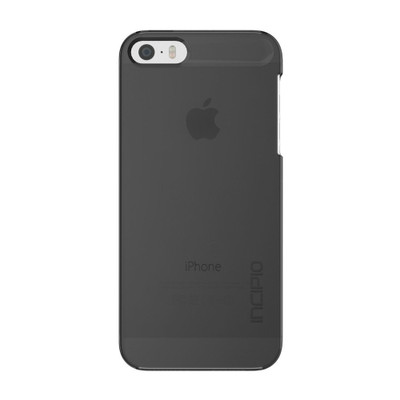 Incipio Feather Pure for iPhone SE - Frost
