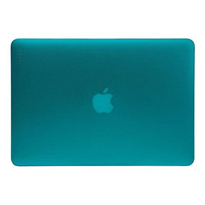 "Incase Dots Hardshell Case for 15"" Retina MacBook Pro - Peacock"