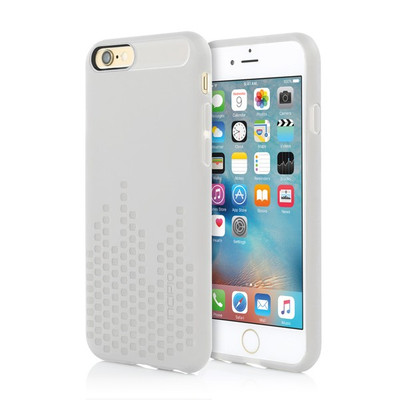 Incipio Frequency for iPhone 6S / 6 - Translucent Frost