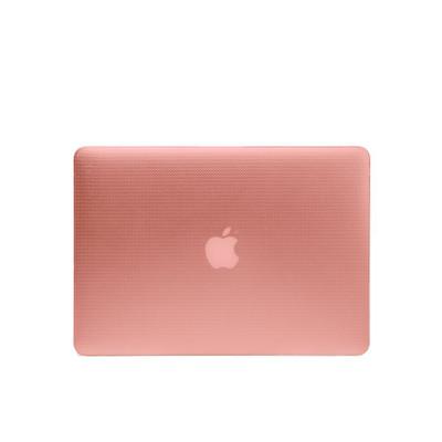 """Incase Dots Hardshell Case for 11"""" MacBook Air - Rose Quartz"""