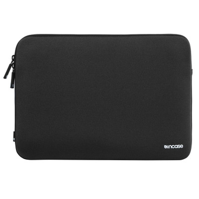 "Incase Ariaprene Classic Sleeve for 13"" MacBook Air / Retina MacBook Pro - Black"