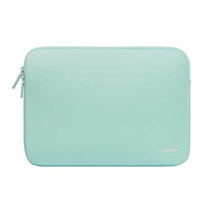 "Incase Ariaprene Classic Sleeve for 13"" MacBook Air / Retina MacBook Pro - Mint"