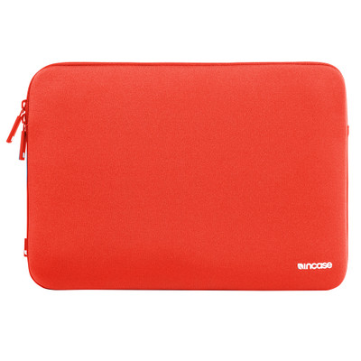 "Incase Ariaprene Classic Sleeve for 15"" MacBook Pro / Retina MacBook Pro - Lava"
