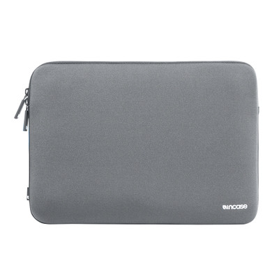 "Incase Ariaprene Classic Sleeve for 15"" MacBook Pro / Retina MacBook Pro - Stone Gray"