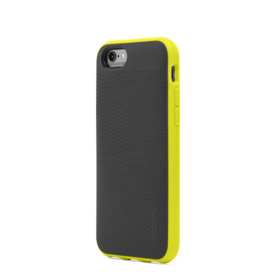 Incase Icon Case for iPhone 6 - Gray / Lumen