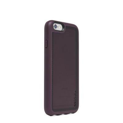 Incase Crate for iPhone 6S Plus / 6 Plus - Wine
