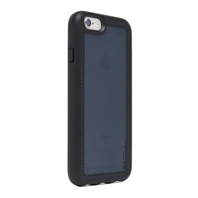 Incase Crate for iPhone 6S Plus / 6 Plus - Black Frost
